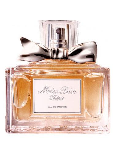 Christian Dior Miss Dior Cherie EDP 100мл - Тестер за жени